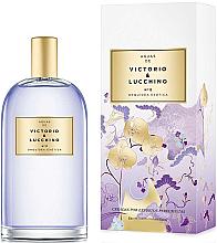Fragrances, Perfumes, Cosmetics Victorio & Lucchino Aguas De Victorio & Lucchino No 12 Orquidea Exotica - Eau de Toilette