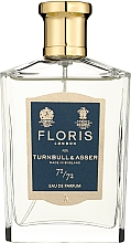 Fragrances, Perfumes, Cosmetics Floris Turnbull & Asser 71/72 - Eau de Parfum