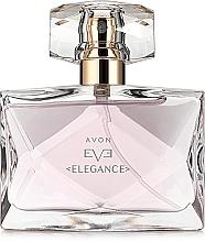 Fragrances, Perfumes, Cosmetics Avon Eve Elegance - Eau de Parfum