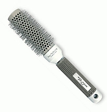 Fragrances, Perfumes, Cosmetics Hair Thermo Brush, 62797 - Top Choice