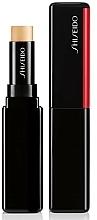 Fragrances, Perfumes, Cosmetics Face Stick Concealer - Shiseido Synchro Skin Correcting Gel Stick Concealer
