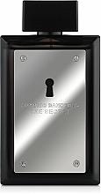 Fragrances, Perfumes, Cosmetics Antonio Banderas The Secret - Eau de Toilette