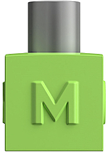Fragrances, Perfumes, Cosmetics Mexx Festival Summer for Man - Eau de Toilette