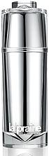 Fragrances, Perfumes, Cosmetics Face Serum - La Prairie Platinum Rare Cellular Serum