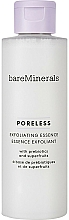 Fragrances, Perfumes, Cosmetics Exfoliating Essence - Bare Escentuals Bare Minerals Poreless Exfoliating Essence