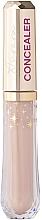 Fragrances, Perfumes, Cosmetics Illuminating Concealer - Vivienne Sabo Luminous Brightening Concealer Aurora