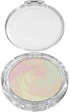 Fragrances, Perfumes, Cosmetics Correcting Powder - Physicians Formula Mineral Wear Talc-Free Mineral Correcting Powder
