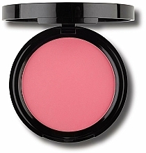 Fragrances, Perfumes, Cosmetics Blush - MTJ Cosmetics Matte Blush