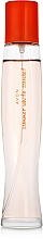 Fragrances, Perfumes, Cosmetics Avon Summer White Sunset - Eau de Toilette