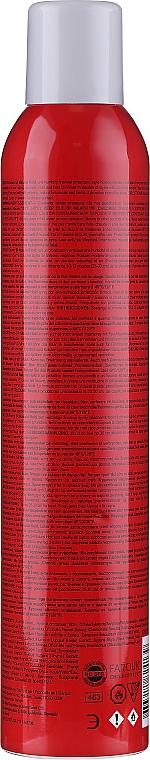 Normal Hold Hair Spray - CHI Enviro 54 Natural Hold Hair Spray — photo N2