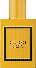 Fragrances, Perfumes, Cosmetics Gucci Bloom Profumo Di Fiori - Eau de Parfum