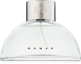 Fragrances, Perfumes, Cosmetics Hugo Boss Boss Woman - Eau de Parfum