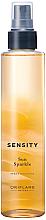 Fragrances, Perfumes, Cosmetics Oriflame Sensity Sun Sparkle - Eau de Cologne