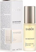 Fragrances, Perfumes, Cosmetics Extra Dry Skin Moisturizing Oil - Babor Skinovage Moisturizing Face Oil