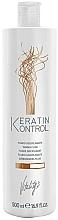 Fragrances, Perfumes, Cosmetics Normal & Thick Hair Fluid #1 - Vitality's Keratin Kontrol Taming Fluid