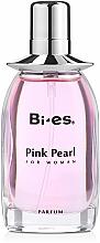Fragrances, Perfumes, Cosmetics Bi-Es Pink Pearl - Perfume