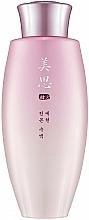 Fragrances, Perfumes, Cosmetics Anti-Age Nourishing Tonic - Missha Yei Hyun Toner