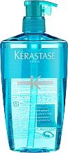 Fragrances, Perfumes, Cosmetics Sensitive Scalp Shampoo - Kerastase Specifique Bain Vital Dermo Calm Shampoo