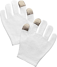 Fragrances, Perfumes, Cosmetics Touchscreen Hand Care Gloves - Oriflame