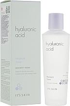 Fragrances, Perfumes, Cosmetics Face Tonic - It's Skin Hyaluronic Acid Moisture Toner