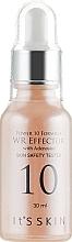Fragrances, Perfumes, Cosmetics Face Serum - It's Skin Power 10 Formula Wr Effector