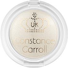 Fragrances, Perfumes, Cosmetics Eyeshadow - Constance Carroll Mono Eye Shadow