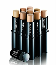 Fragrances, Perfumes, Cosmetics Face Corrector - Revlon PhotoReady Insta-Fix Makeup