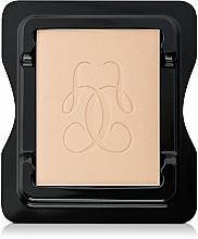 Fragrances, Perfumes, Cosmetics Face Powder (refill) - Guerlain Lingerie De Peau Compact Powder