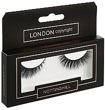 Fragrances, Perfumes, Cosmetics Flase Lashes - London Copyright Eyelashes Nottinghill