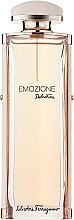 Fragrances, Perfumes, Cosmetics Salvatore Ferragamo Emozione Dolce Fiore - Eau de Toilette