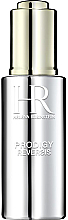 Fragrances, Perfumes, Cosmetics Anti-Aging Face Serum - Helena Rubinstein Prodigy Reversis Surconcentrate