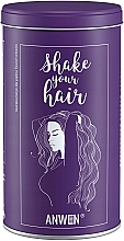 Fragrances, Perfumes, Cosmetics Food Supplement - Anwen Shake Your Hair