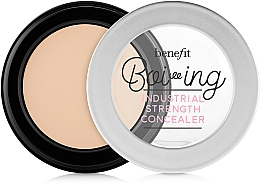 Fragrances, Perfumes, Cosmetics High Coverage Concealer - Benefit Boi-ing Industrial Strength Concealer