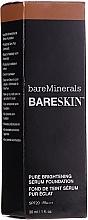 Fragrances, Perfumes, Cosmetics Foundation - Bare Escentuals Bare Minerals BareSkin Pure Brightening Serum Foundation Broad Spectrum SPF 20
