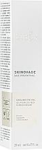 Fragrances, Perfumes, Cosmetics Cooling Eye Gel - Babor Skinovage Cooling Eye Gel