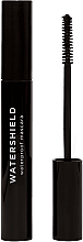Fragrances, Perfumes, Cosmetics Waterproof Mascara - NoUBA Watershield Mascara