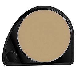 Fragrances, Perfumes, Cosmetics Face Corrector - Vipera Magnetic Play Zone Hamster