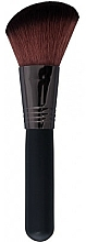 Fragrances, Perfumes, Cosmetics Blush and Bronzer Brush, 37092 - Top Choice Fashion Design