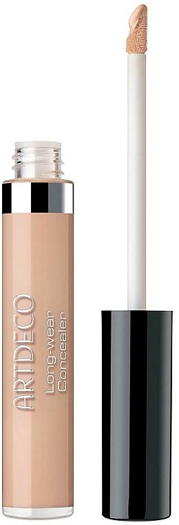 Face Concealer - Artdeco Long-Wear Concealer