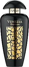 Fragrances, Perfumes, Cosmetics The Merchant Of Venice Venezia Essenza - Eau de Parfum