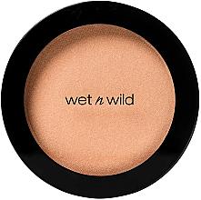 Fragrances, Perfumes, Cosmetics Blush - Wet N Wild Color Icon Blush
