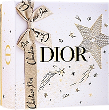 Fragrances, Perfumes, Cosmetics Dior Miss Dior Blooming Bouquet - Set (edt/50ml + b/milk/75ml)