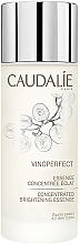 Fragrances, Perfumes, Cosmetics Radiant Skin Essence Concentrate - Caudalie Vinoperfect Concentrated Brightening Essence