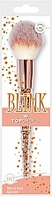 Fragrances, Perfumes, Cosmetics Blush and Bronzer Brush, 37993 - Top Choice Blink
