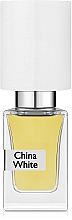 Fragrances, Perfumes, Cosmetics Nasomatto China White - Eau de Parfum