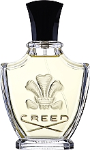 Fragrances, Perfumes, Cosmetics Creed Jasmin Imperatrice Eugenie - Eau de Parfum