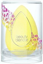 Fragrances, Perfumes, Cosmetics Makeup Sponge - Beautyblender Joy