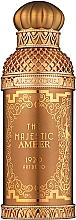 Fragrances, Perfumes, Cosmetics Alexander J The Majestic Amber - Eau de Parfum