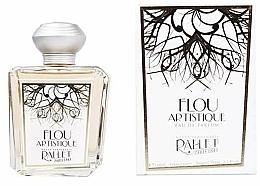 Fragrances, Perfumes, Cosmetics Rallet Flou Artistique - Eau de Parfum