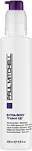 Fragrances, Perfumes, Cosmetics Styling Volume Lotion - Paul Mitchell Extra-Body Thicken Up